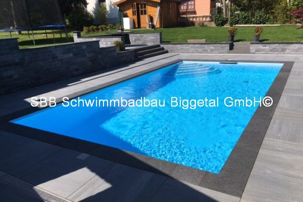 SBB_Schwimmbadbau_Styropoolbecken_Ref17